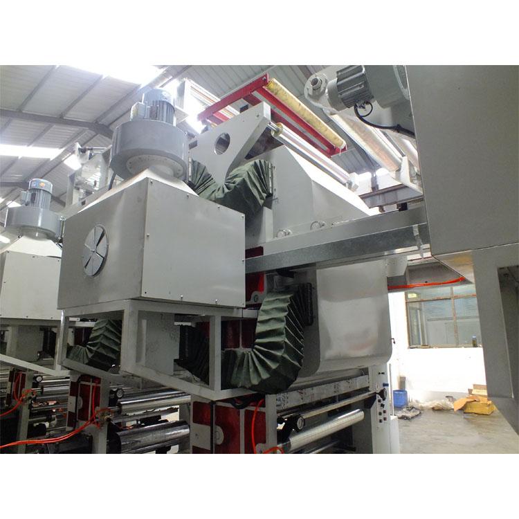 凹版印刷 烘箱