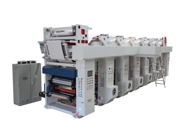 现在做印刷行业赚钱吗?要怎么选择印刷机